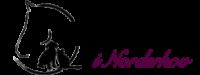 Dyrlegene i Norderhov Logo